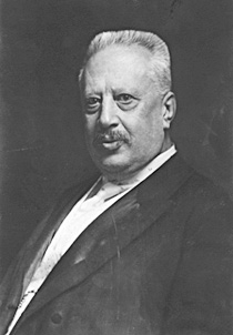 Stöhr, Adolf
