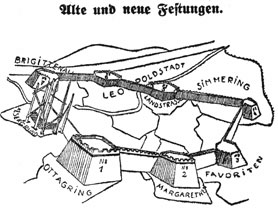 Alte_und_neue_Festungen