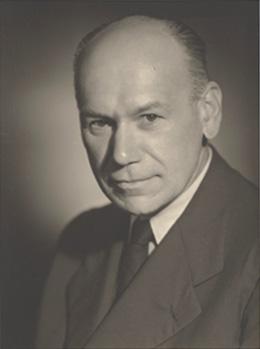 Ellenberger, Hugo