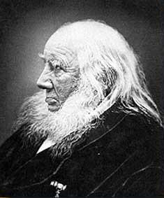Grundtvig, Nicolai Frederik Severin