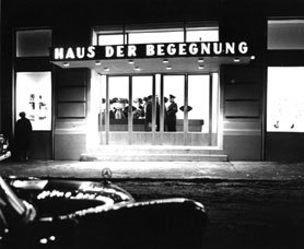 Haus_der_Begegnung_Wien_Mariahilf