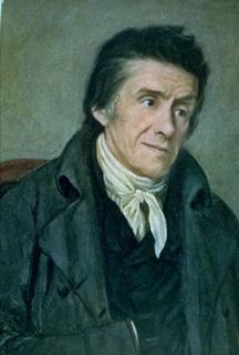 Der Schweizer Pädagoge und Sozialreformer Johann Heinrich Pestalozzi (1746-1827) - Johann_Heinrich_Pestalozzi