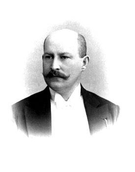 Koessler Ludwig jung