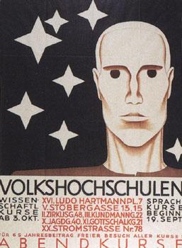 VHS_Kopf_Abendkurs
