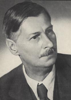 Lehrl, Josef
