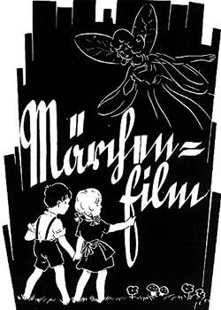 Maerchenfilm_Urania