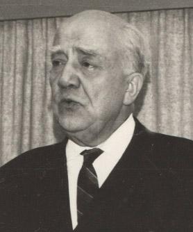 Marinelli, Wilhelm