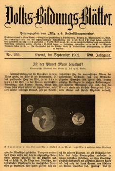 Niederösterreichische Volksbildungsblätter_1902