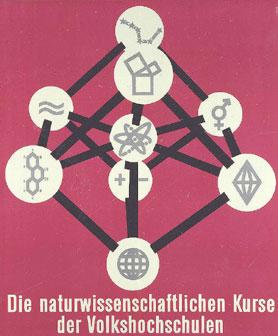 Die_Naturwissenschaftlichen_Kurse_der_Volkshochschule