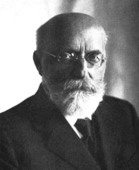 Reich, Emil