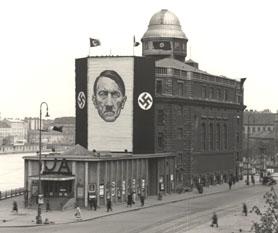 Urania_Hitler