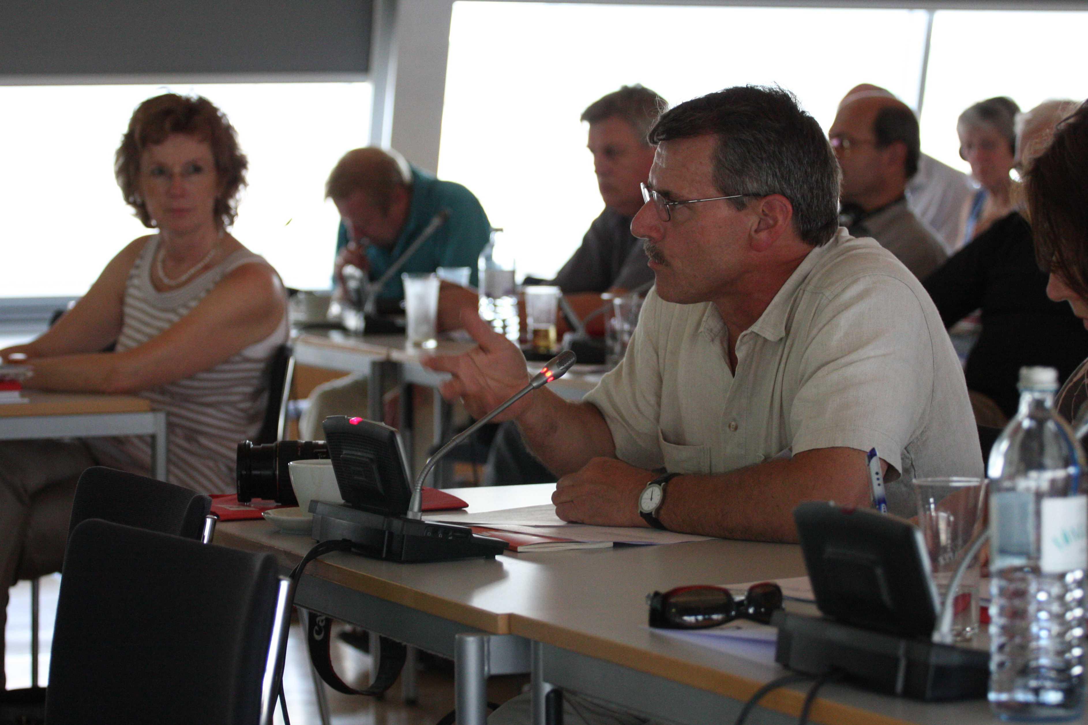 futureforum2011_gjedde
