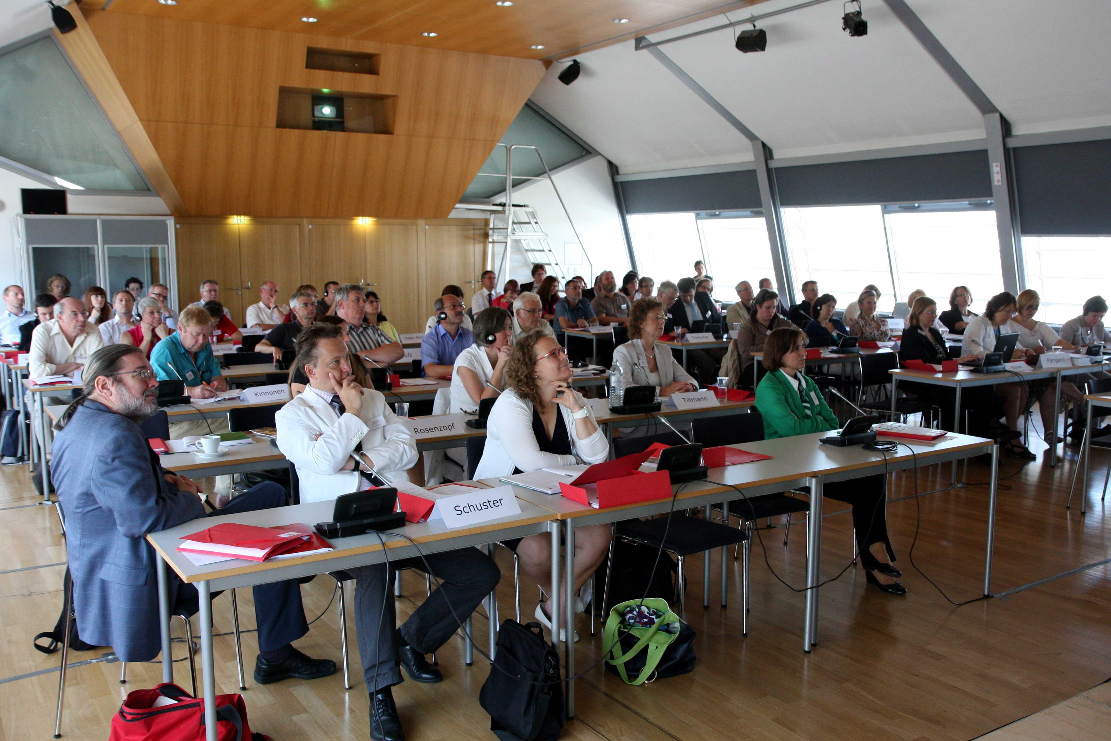 Futureforum2011_plenum
