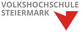 Volkshochschule Steiermark logo