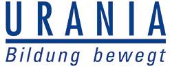 Urania Graz logo